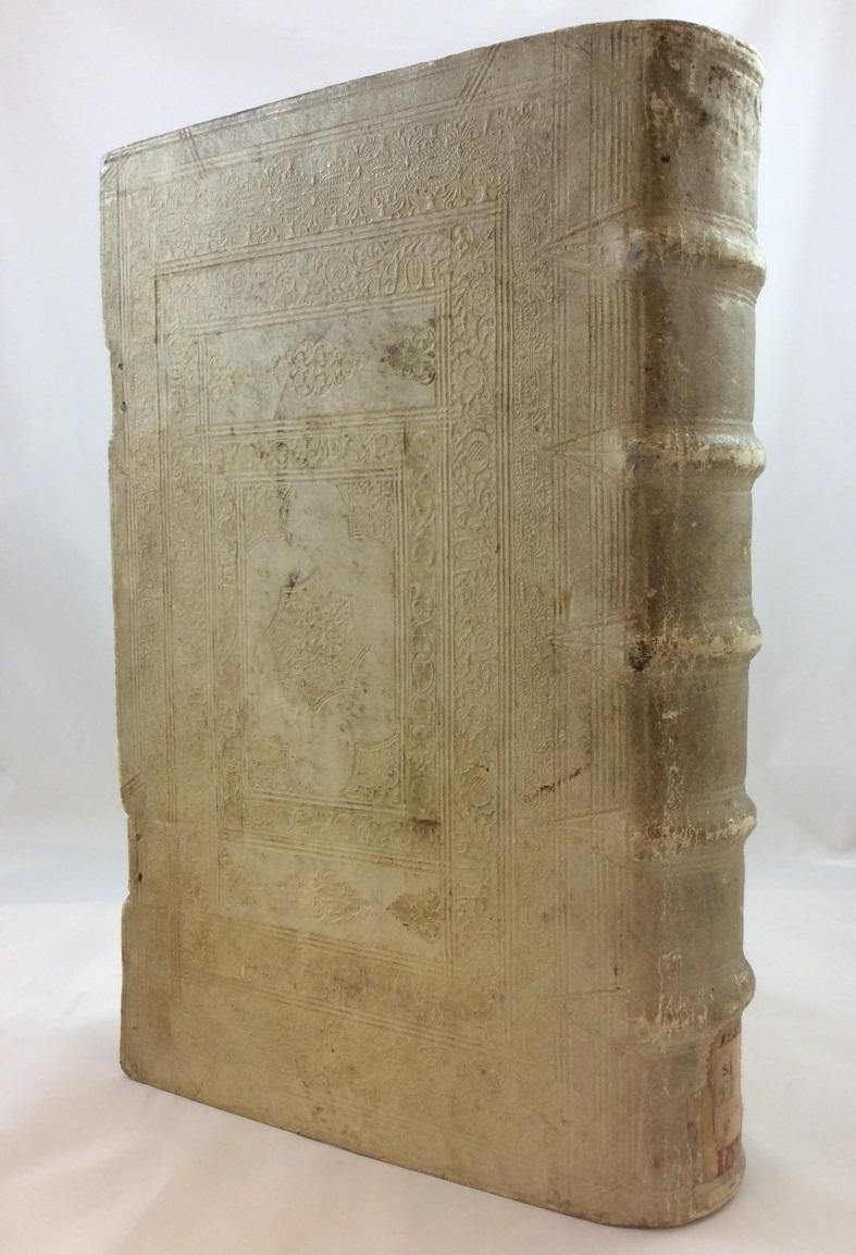 ^ viaLibri ~ (50).....are Books from 1727